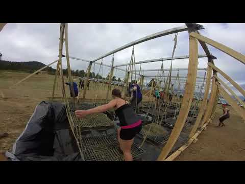 Mud Runs & Obstacle Courses