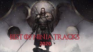 BEST EPIC MUSIC OF 2020 | BEST OF NINJA TRACKS