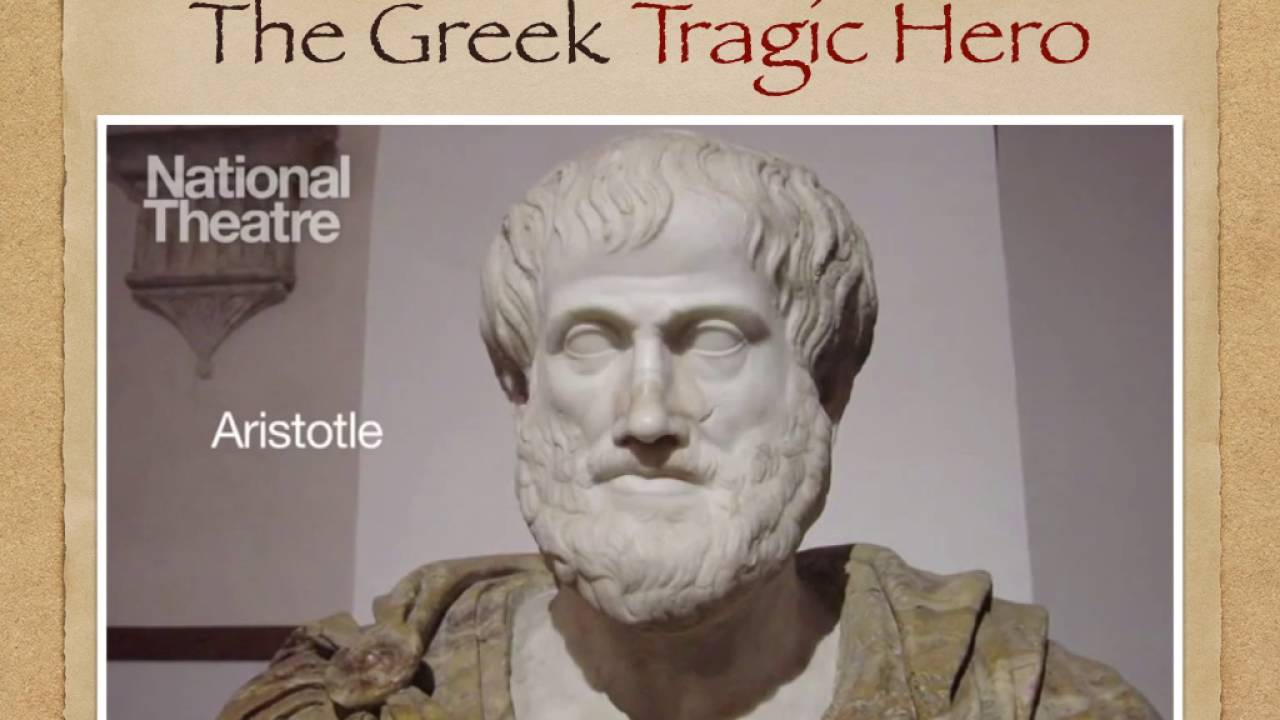 tragic elements in m of v In the wake of aristotle's poetics (335 bce), tragedy has been used to make genre distinctions, whether at the scale of poetry in general (where the tragic divides against epic and lyric) or at the scale of the drama (where tragedy is opposed to comedy).