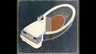 Kool A.D. - The Front feat. Toro Y Moi & Amaze 88 (Prod. by Toro Y Moi)