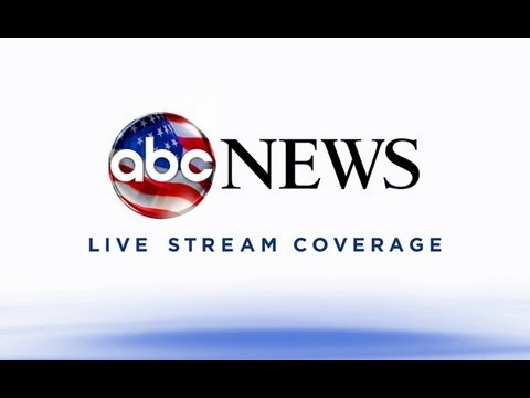 ABC News Republican National Convention Live Stream, 08.27.12