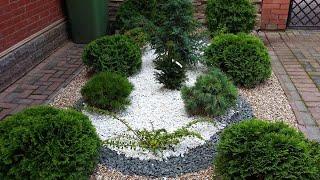 видео Искусственный газон: оформляем детскую площадку правильно