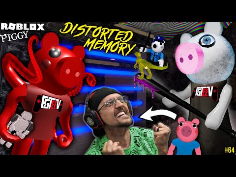 roblox-piggy-distorted-memory!-george's-robot-dino-escape!-(fgteev-bonus-b4-chapter-12-#64)