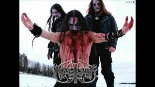 Marduk - Wolves