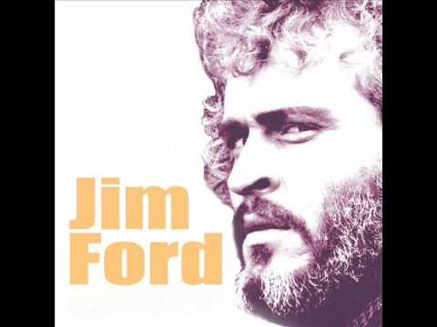 Jim Ford - I'm Gonna Make Her Love Me