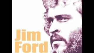 Jim Ford - I