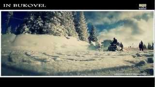 IN BUKOVEL(В Буковеле это качественный отдых. Помимо громадного снежного покрытия для лыжников и сноубордистов есть..., 2013-03-03T11:46:26.000Z)