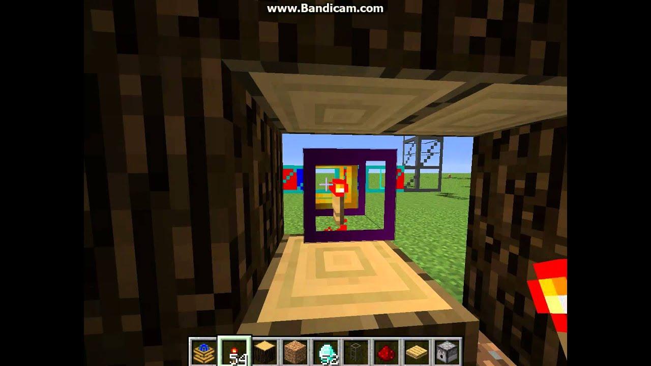 Игровые автоматы онлайн бесплатно игры