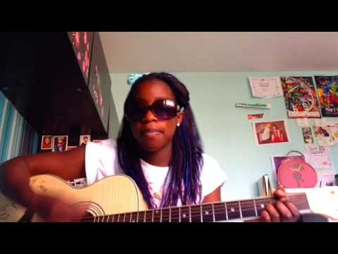 143- Bars and Melody cover