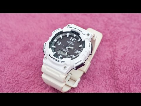 Effectively Clean a White Water Resistant Watch - DIY Home - Guidecentral