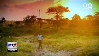 ETIOPIA: Povestea miraculoasa a unui baiat sarac din Etiopia
