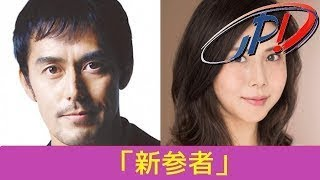 阿部寛・松嶋菜々子/モデルプレス=6月26日】俳優の阿部寛が主演を務め...