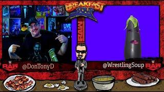 🔴WWE RAW 9/13/21 Review; BIG E WINS WWE CHAMPIONSHIP! SAMOA JOE Vacates NXT Title; WWE DRAFT DETAILS
