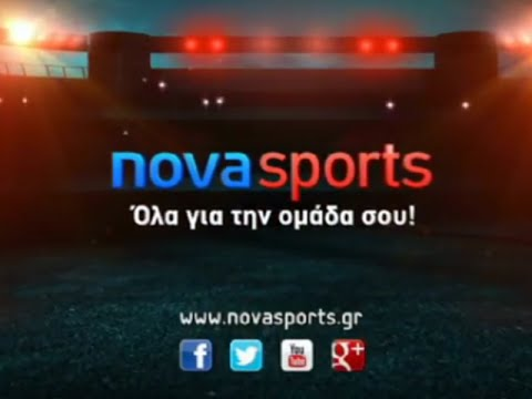 Emulan en Grecia el golazo de falta de Roberto Carlos