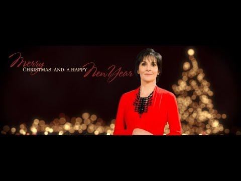 Enya - Christmas Carols from Cork (24-12-16)