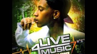 "Plies - ""Honest"" (Remix) (Live 4 Music 7)"