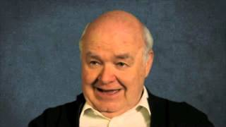 The Law of Causality and Miracles - John Lennox, PhD