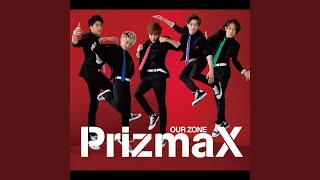 PRIZMAX - Truth