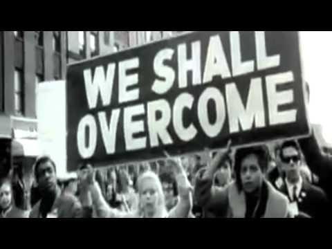 UI Film - Rev. Lennox Yearwood Jr. - The Hip Hop Caucus