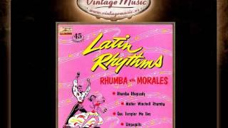 Esy Morales -- Rhumba Rhapsody (VintageMusic.es)