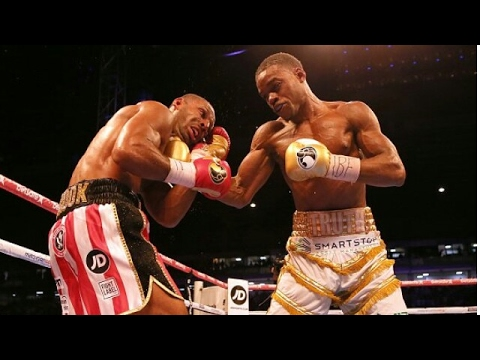 """""""IF ERROL SPENCE WERE WHITE..."""" - MARCELLUS WILLIAMS"""