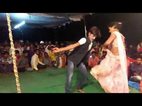 Dil tera aashiq song