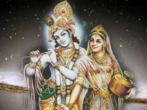 Govinda Jai Jai Gopala Jai Jai ( Golden voice of Hari Om Sharan ) EXCLUSIVE