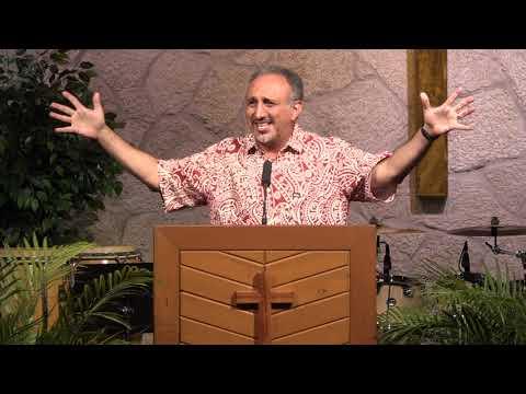 Why God Allows Adversity, Ephesians 2:10-13