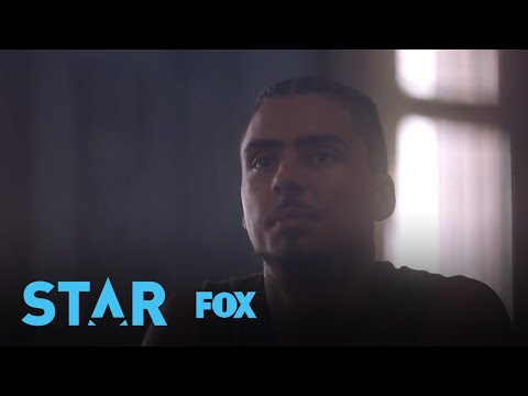 Derek's Grandma Gives Him A Reality Check   Season 2 Ep. 4   STAR