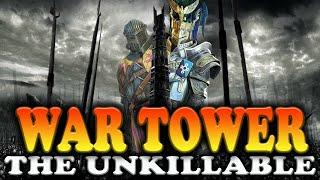 War Tower Easy Unkillable! | Raid Shadow Legends