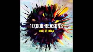 We Are The Free - Instrumental Original - Matt Redman