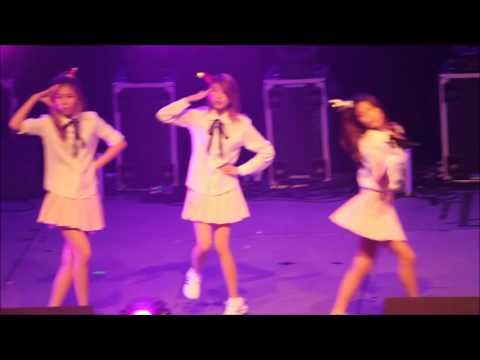girls-dance-performance-|-2017-|-college-|-#7