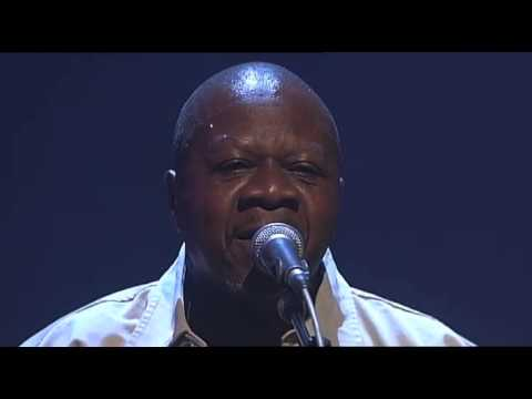 Africa Festival   Papa Wemba   ARTE Live Web
