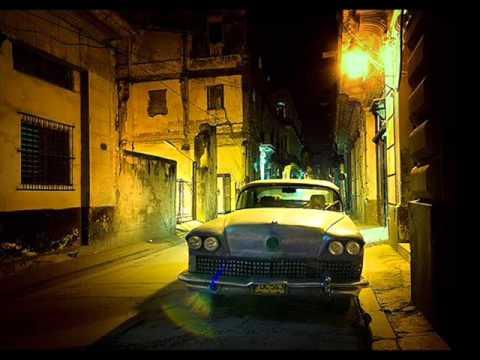 Nightfall - Charlie Haden & Gonzalo Rubalcaba