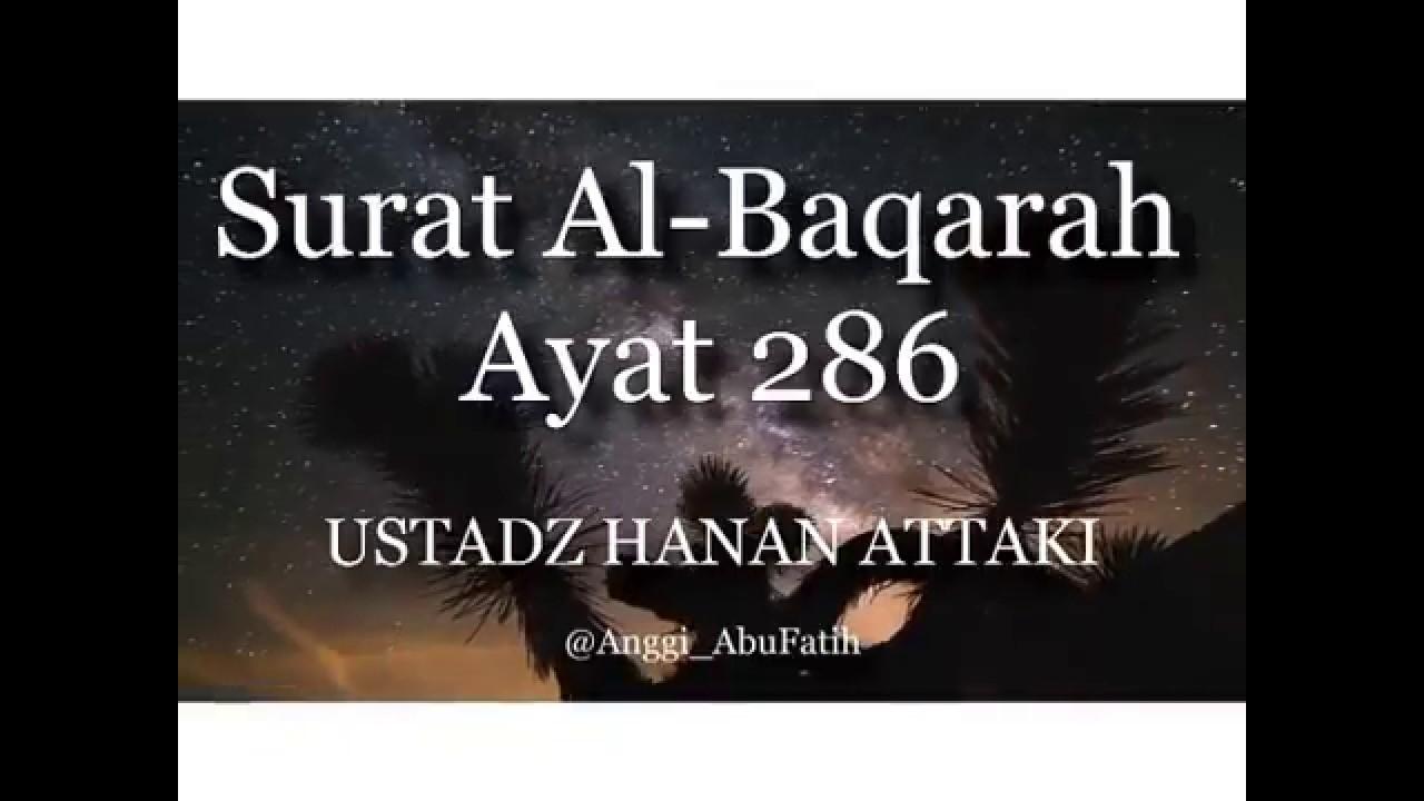Ustadz Tengku Hanan Attaki ( Shift Pemuda Hijrah )