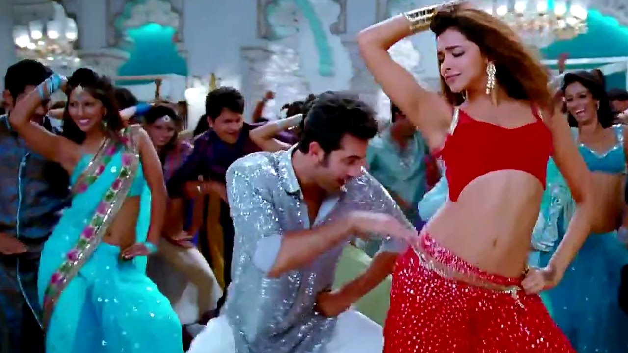 Dilli Gang Songs Mp3 Download