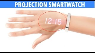 5 New Inventions That Will Blow Your Pants Off #15