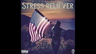 stress-reliever-katie-noel-official-audio