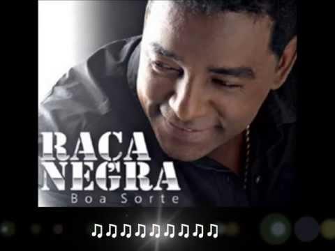 Raça Negra - Será (Letra)