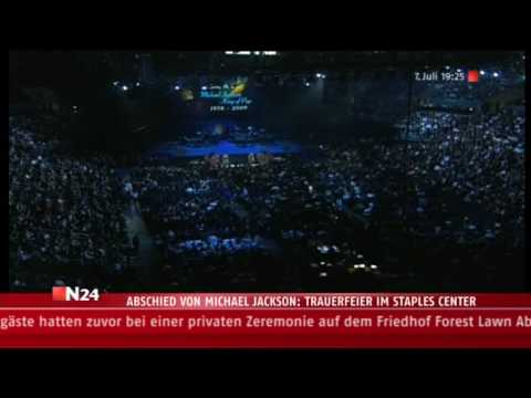 michael-jackson---trauerfeier-(highquality)-teil-2/19