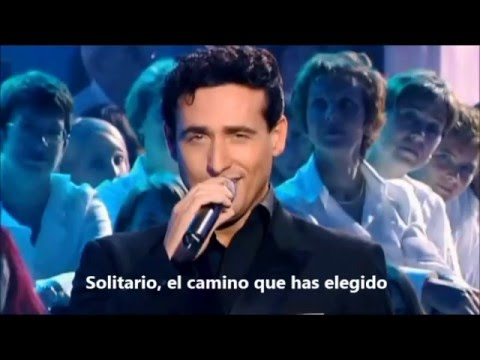 Il divo celine dion i believe in you traducci n al espa ol youtube - Il divo i believe in you ...