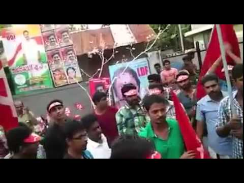 LDF Election Song