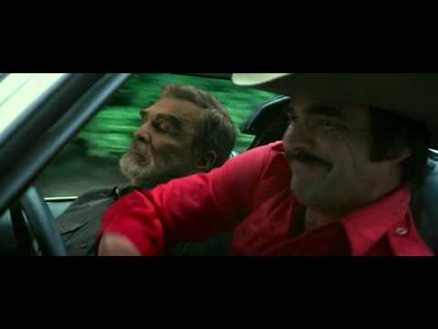 """Burt Reynolds"" Last words to his younger self""The Last Movie Star"""