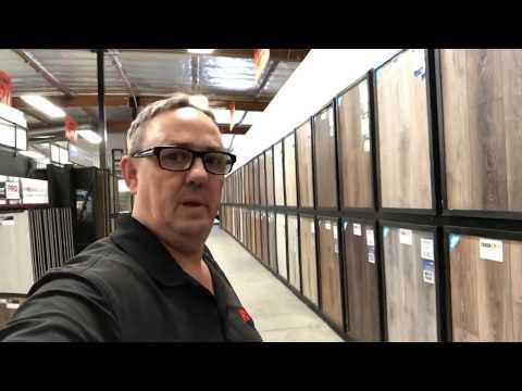 ToughLock|Waterproof Wood Flooring|(916) 405-6500|Flooring Liquidators|Will BEAT Any Price|95758