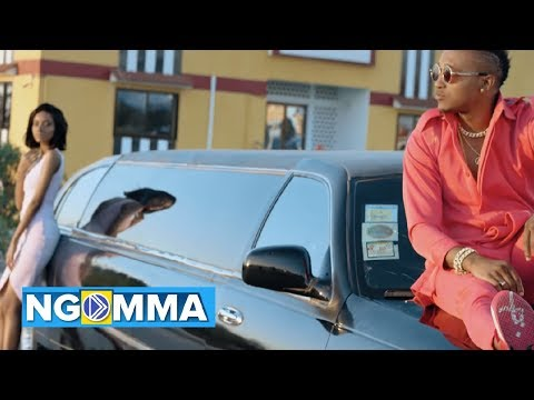 Brown Mauzo - Killing Me (Official Video)