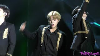 Video 180119 Wanna One FM in Malaysia Jihoon - Never download MP3, 3GP, MP4, WEBM, AVI, FLV Oktober 2018
