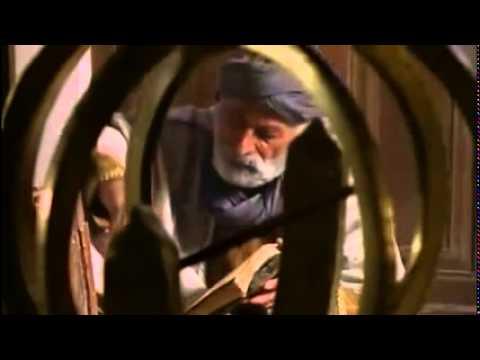 History of Islam Prophet Muhammadpbuh & Rise of Islamic Empire P1 2
