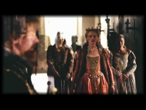 The Tudor Sisters: Mary & Elizabeth