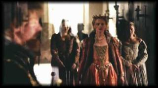 The Tudor Sisters: Mary & Elizabeth