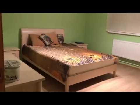 купить недорогой дом Белгород